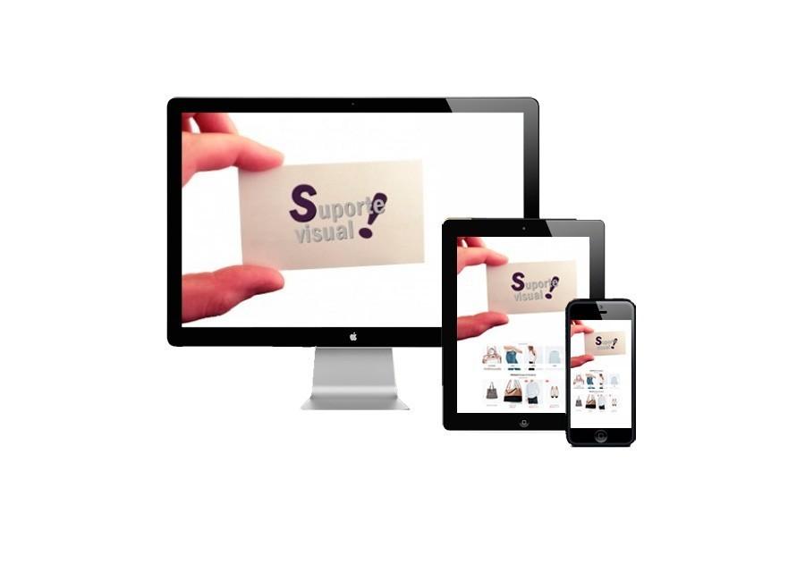 site_institucional_responsive
