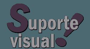 Suporte Visual