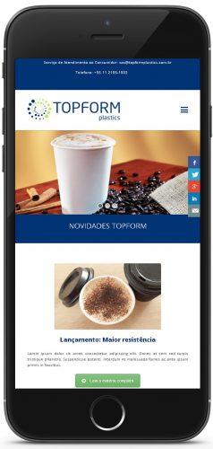topform-home-mobile