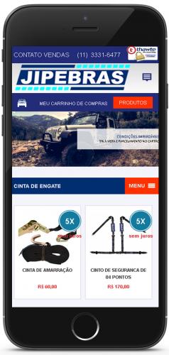 jipebras-mobile-produtos