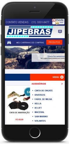 jipebras-mobile-produtos-menu
