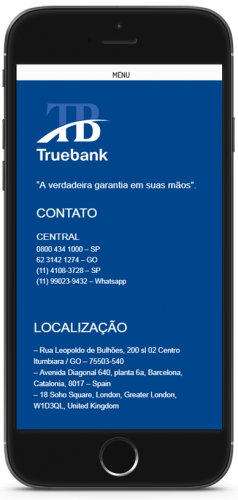 mobile-truebank-home-2
