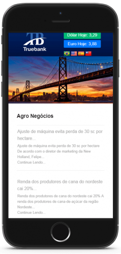 mobile-truebank-home