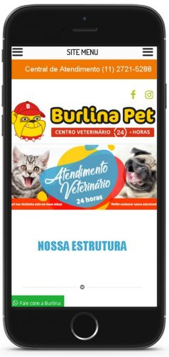 Burlina-PetShop-Home-mobile