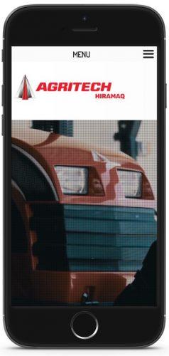 hiramaq-agritech-mobile-1