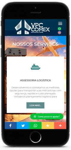 mobile-home-pt2
